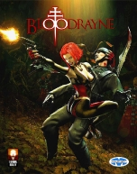 BloodRayne (2002) - Terminal Reality